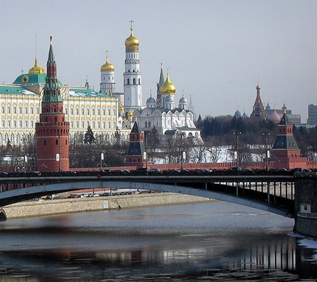 москва картинки: